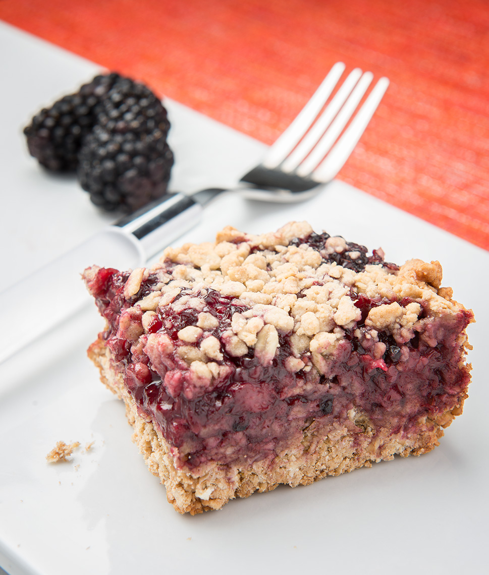 Aunt-Marthas-Blackberry-Oatmeal-Squares-3