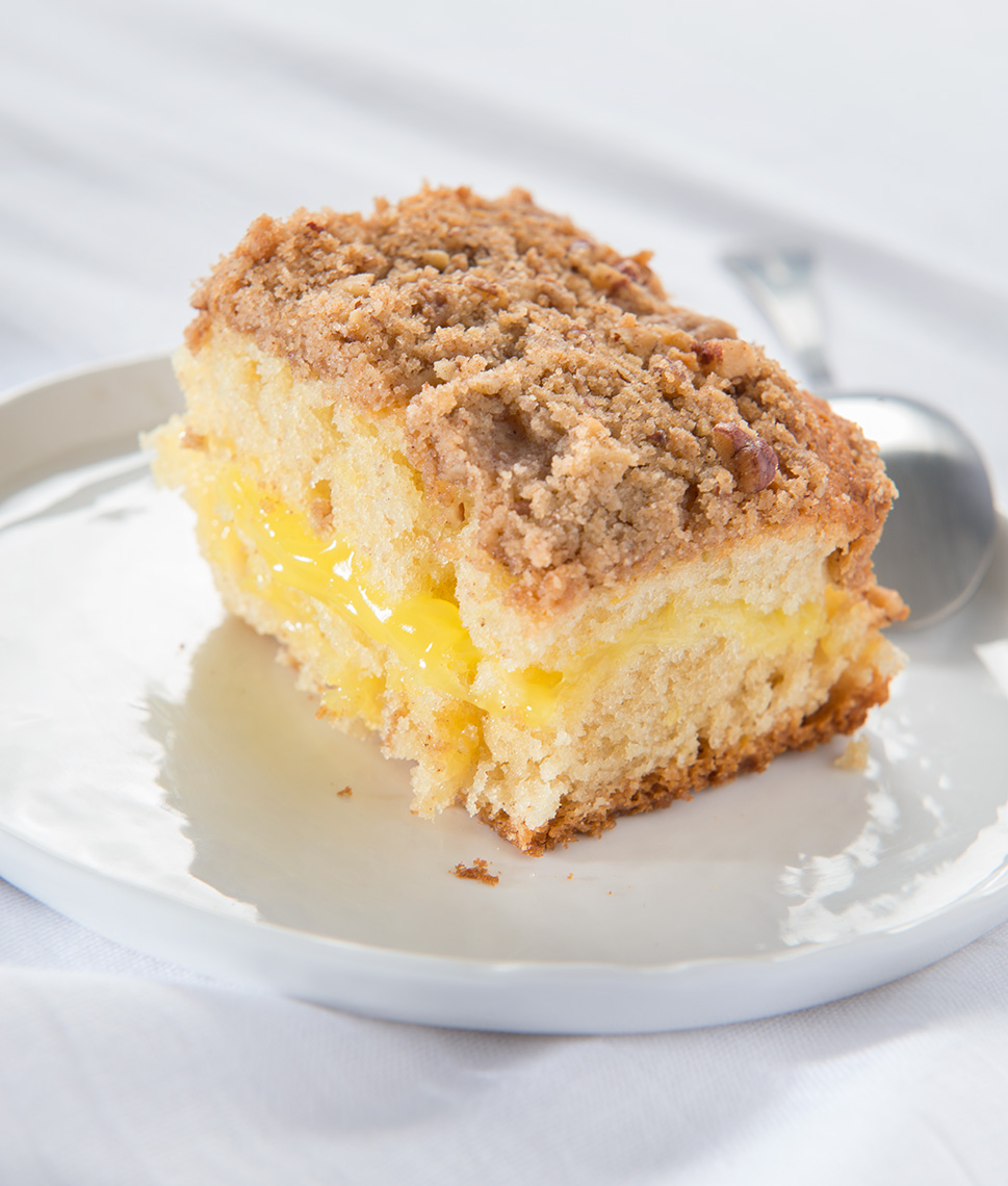 Ava-Joys-lemon-Streusel-Coffeecake-2