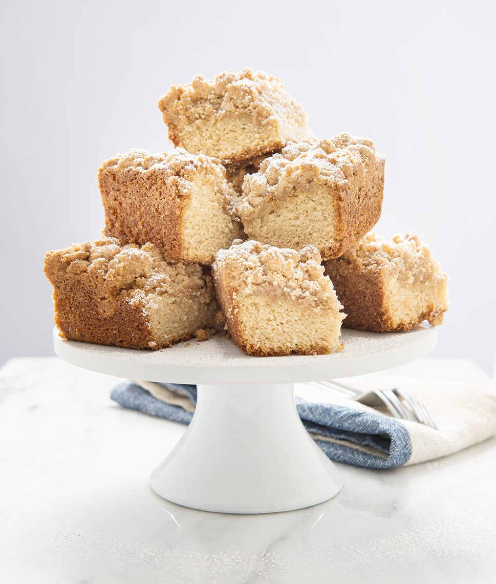 My-Mys-Old-Fashioned-Crumb-Cake-1